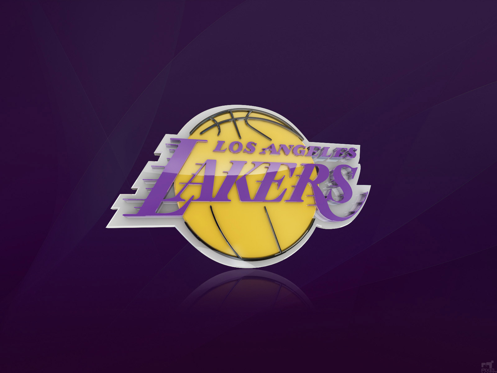 Los Angeles Lakers Wallpapers | Basketball Wallpapers at BasketWallpapers.com