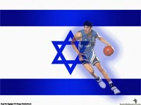 Lior Eliyahu Wallpaper