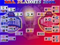 Boston Celtics 2008 NBA Champions Wallpaper