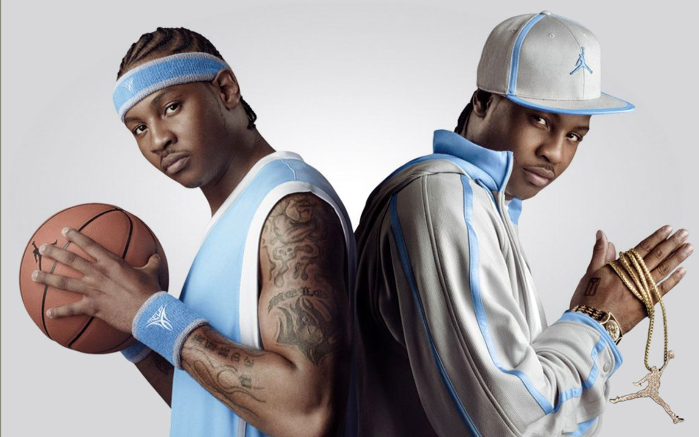 Carmelo anthony widescreen wallpaper basketball wallpapers at carmelo anthony widescreen wallpaper voltagebd Images