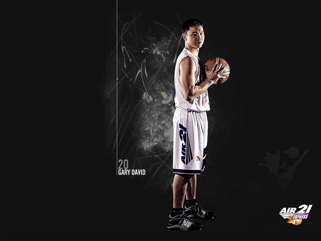 Japeth Aguilar Wallpaper