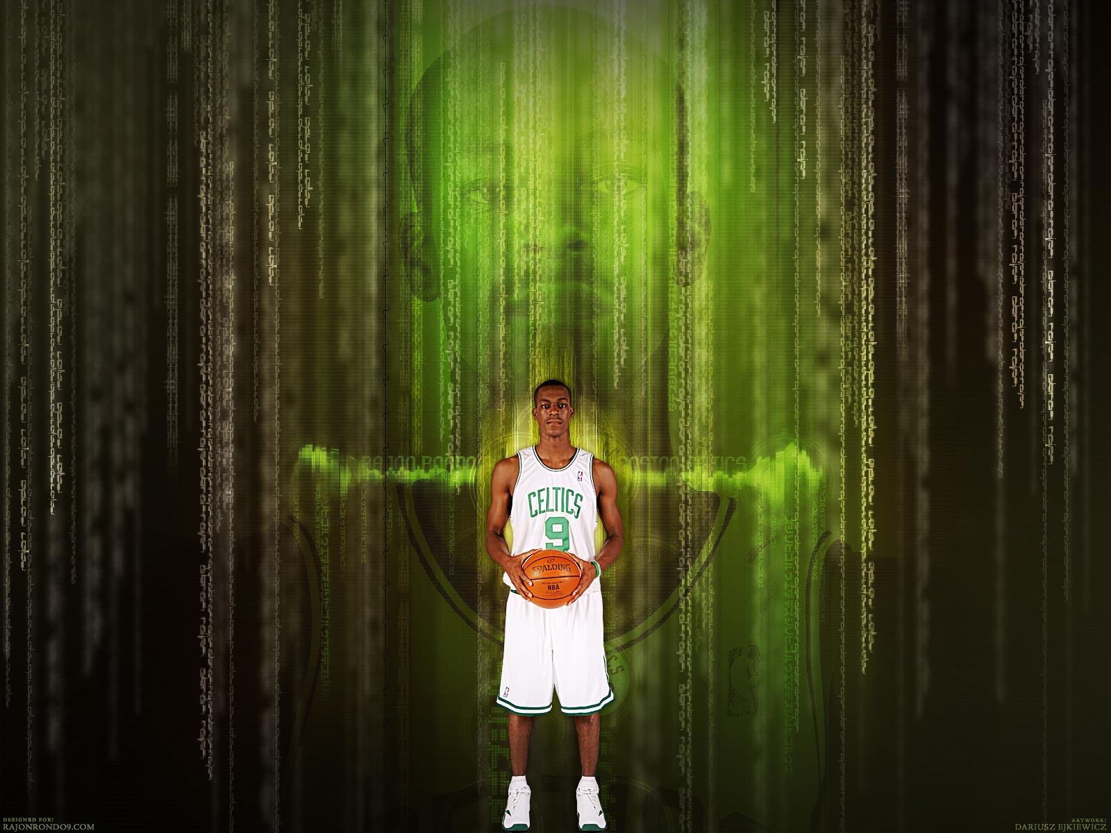 Basketball Wallpapers At