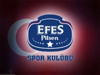 Efes Pilsen Istanbul Wallpaper