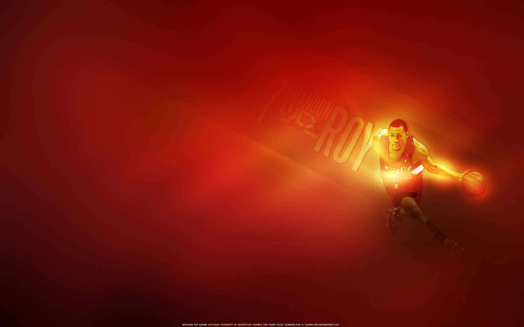 "great wallpaper was made by ""USMan"", another great designer whose works"