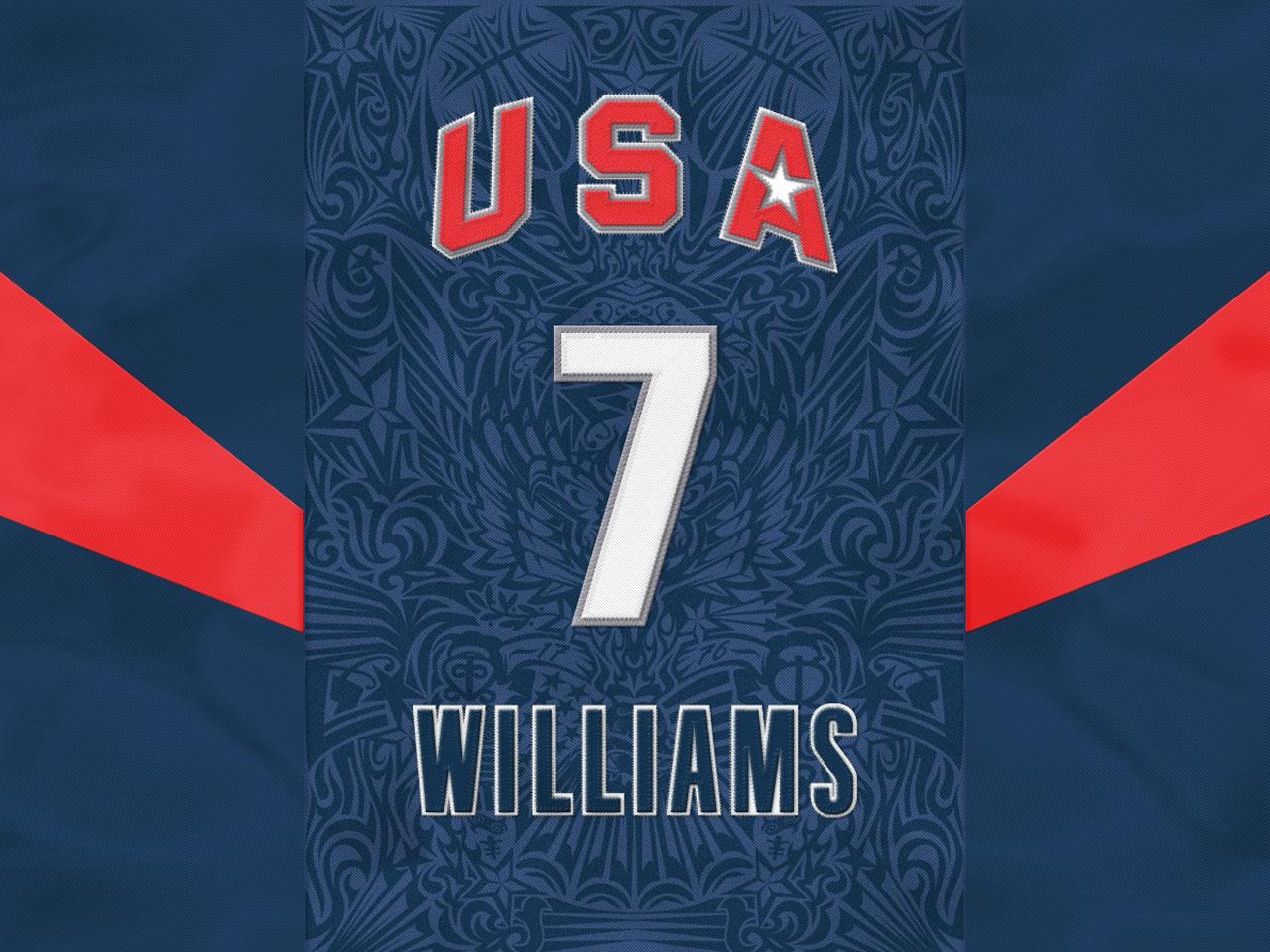 Team USA Wallpapers - WallpaperPulse