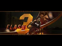 Dwyane Wade Widescreen Wallpaper