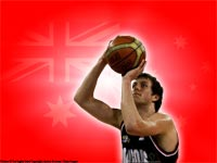 Melbourne Tigers Wallpaper