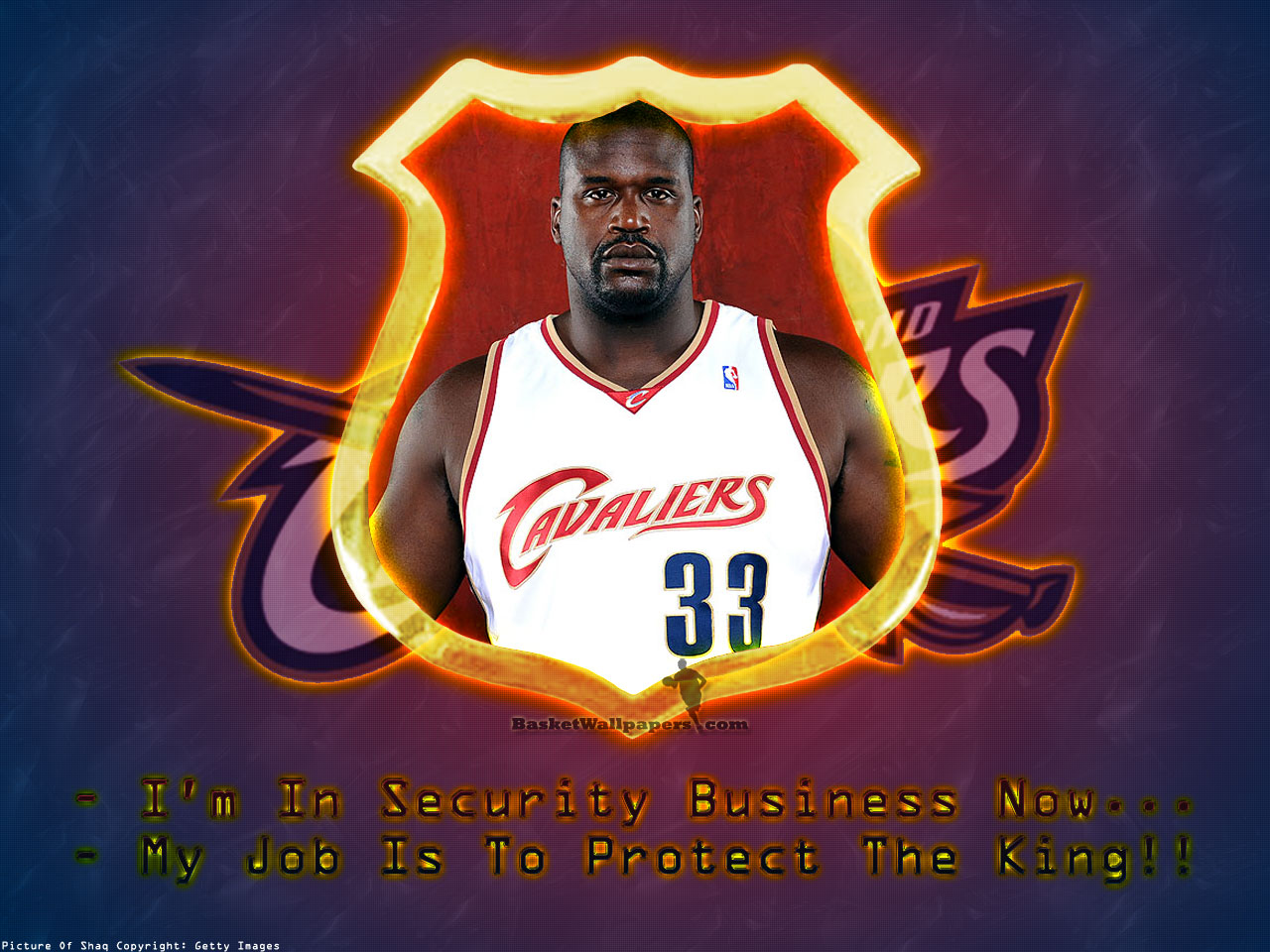 shaquille o rsquo neal wallpapers - photo #25