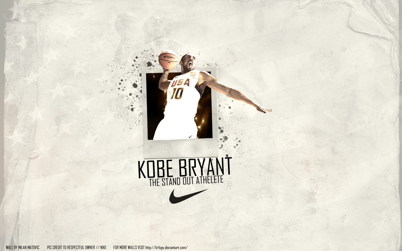 kobe bryant team usa wallpaper - photo #25