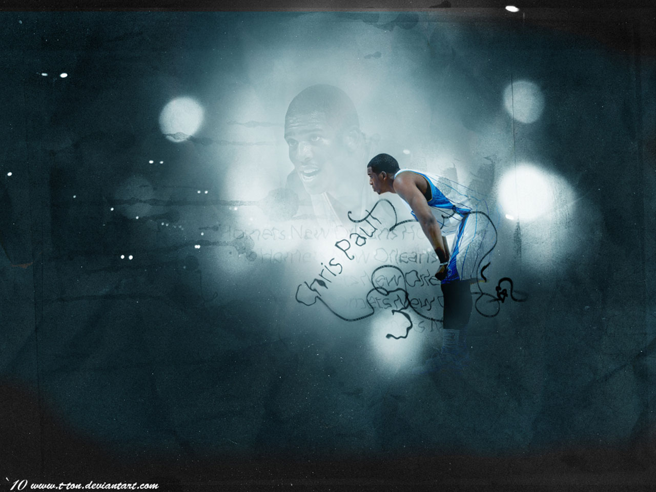 top www pual wallpapers - photo #9