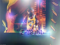 Chris Webber 1680x1050 Kings Wallpaper