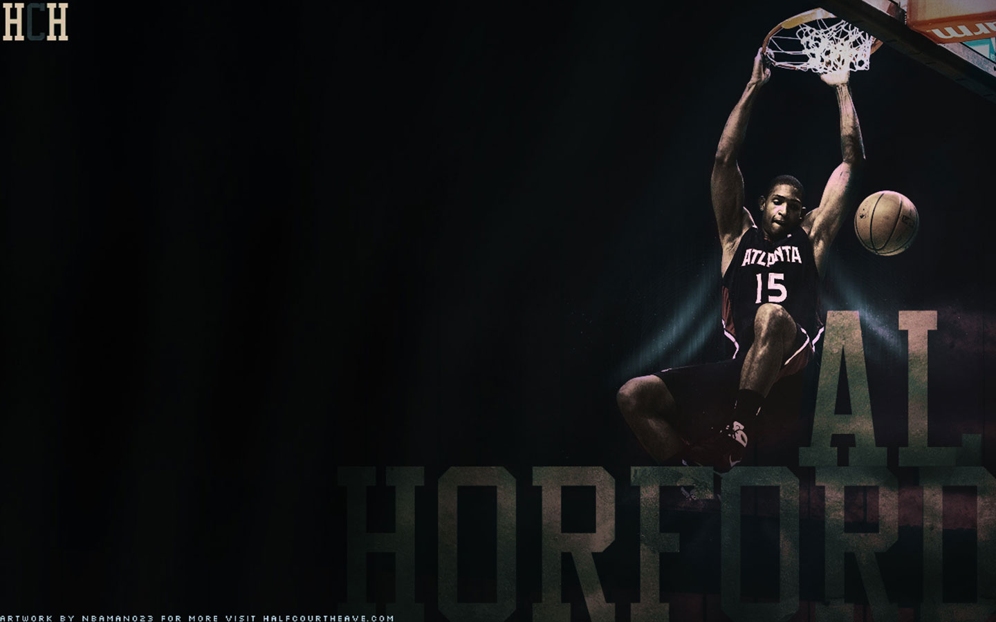 al horford wallpapers | basketball wallpapers at basketwallpapers