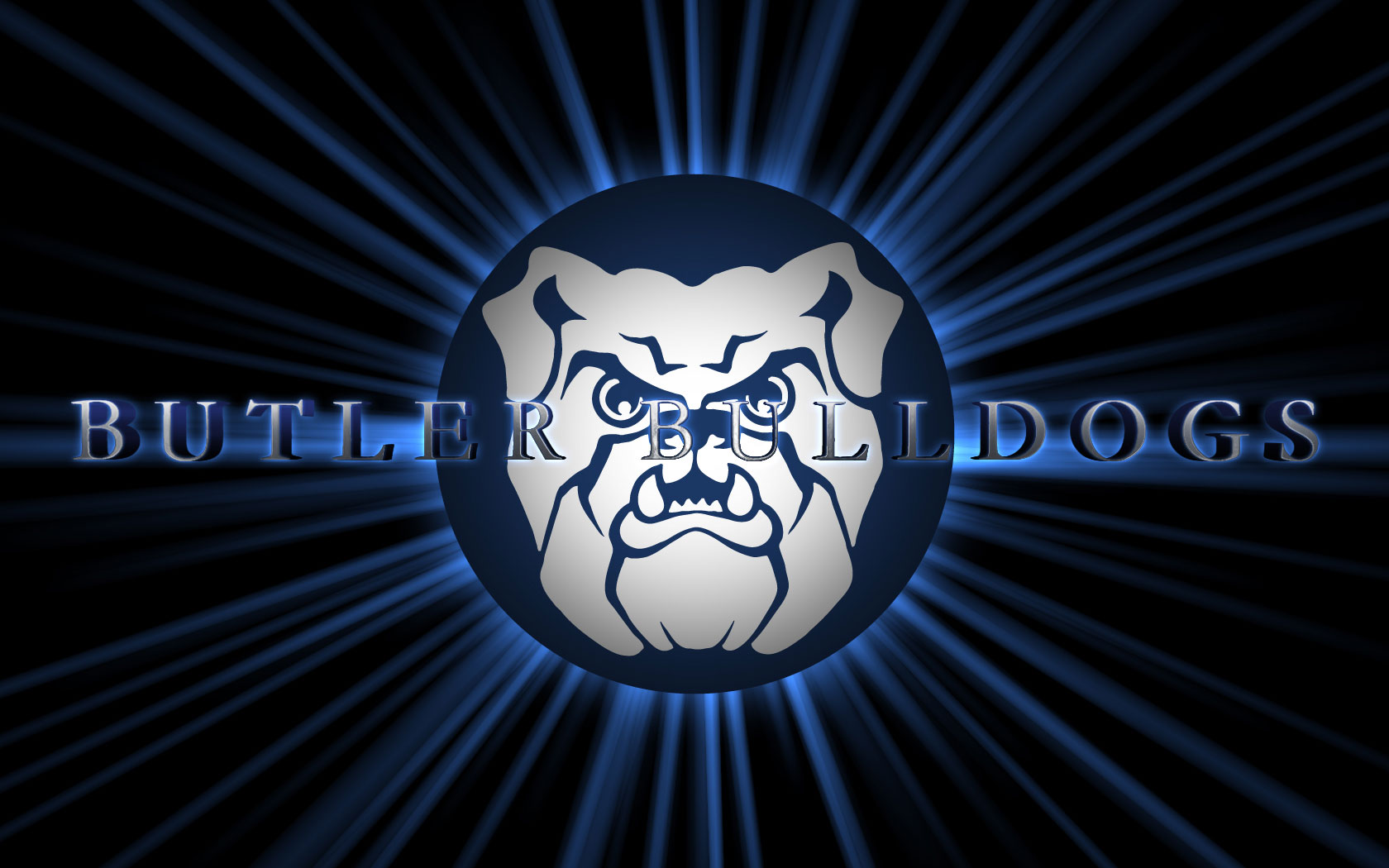 Gear up for march madness with college basketball wallpapers butler bulldogs basketball wallpaper voltagebd Choice Image