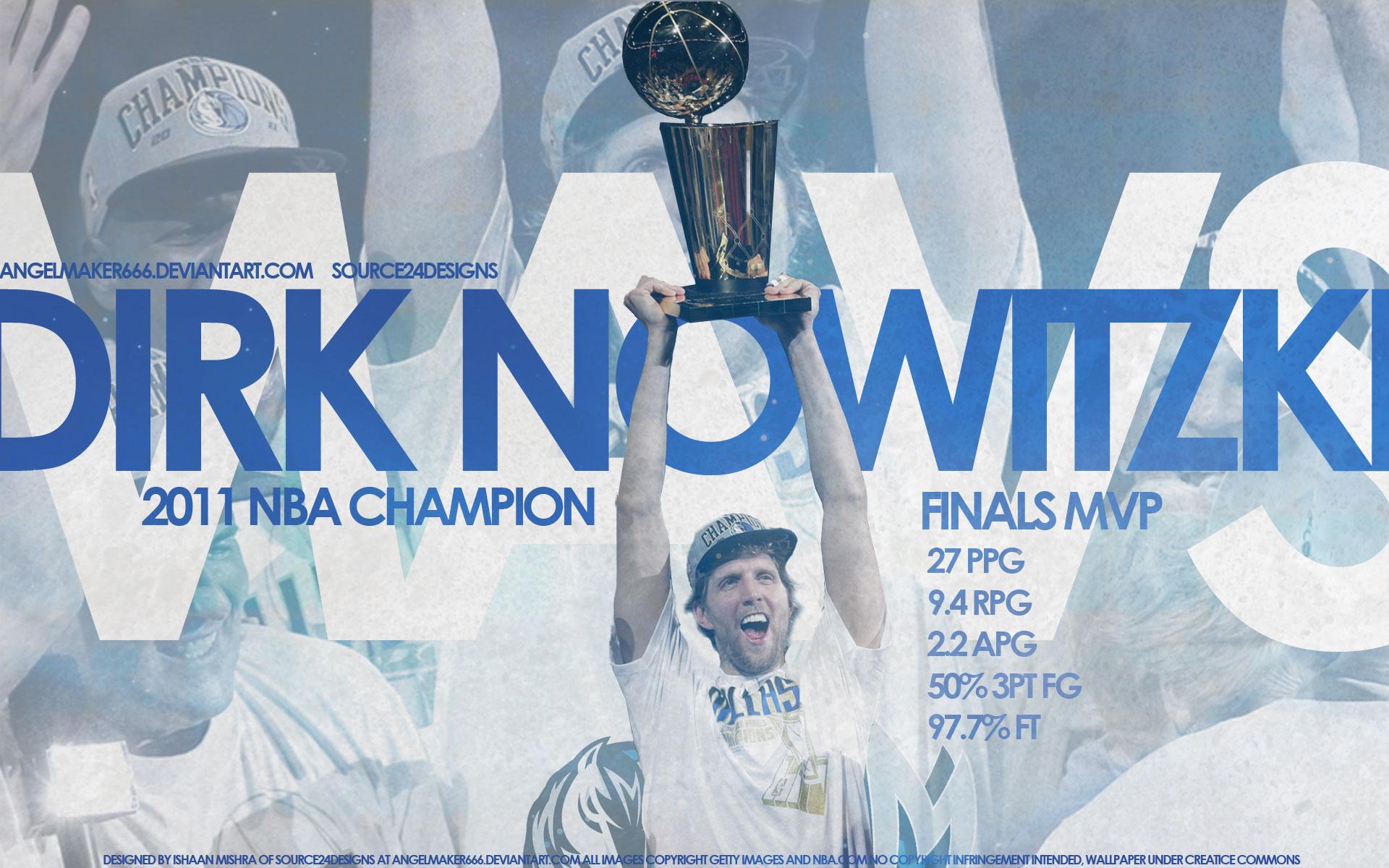 Dirk Nowitzki Nba Stats Dirk Nowitzki 2011 Nba Finals