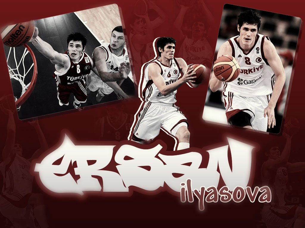 http://www.basketwallpapers.com/Images-09/Ersan-Ilyasova-Turkey-National-Team-Wallpaper.jpg