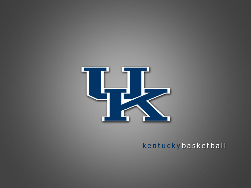 KENTUCKY WILDCATS - Basketball Wallpapers