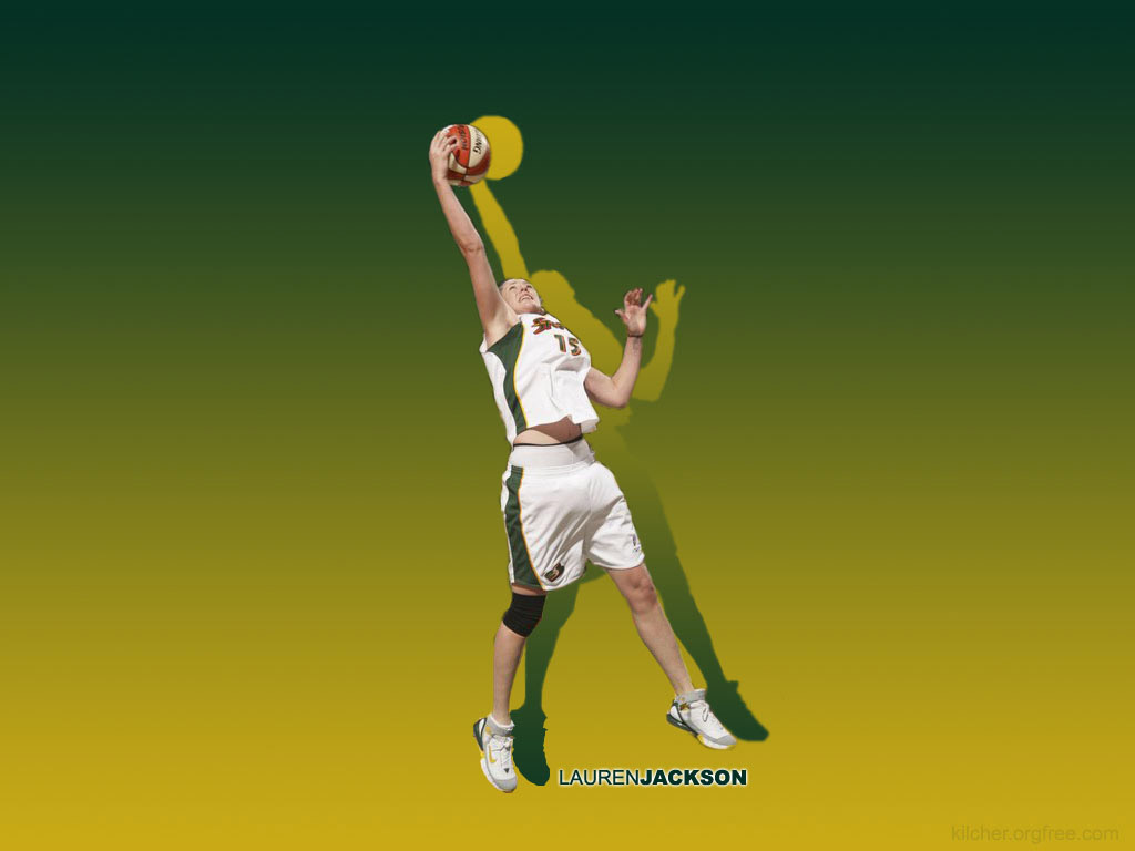 WNBA Wallpaper WNBA Backgrounds and Images NMgnCP HD Wallpapers