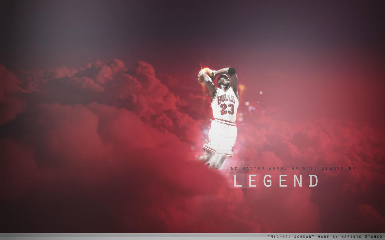 Michael Jordan Sky Dunk Widescreen Wallpaper Basketball Wallpapers