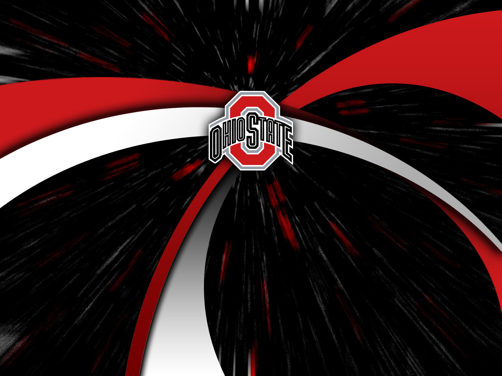 ohio state buckeyes wallpaper | basketball wallpapers at