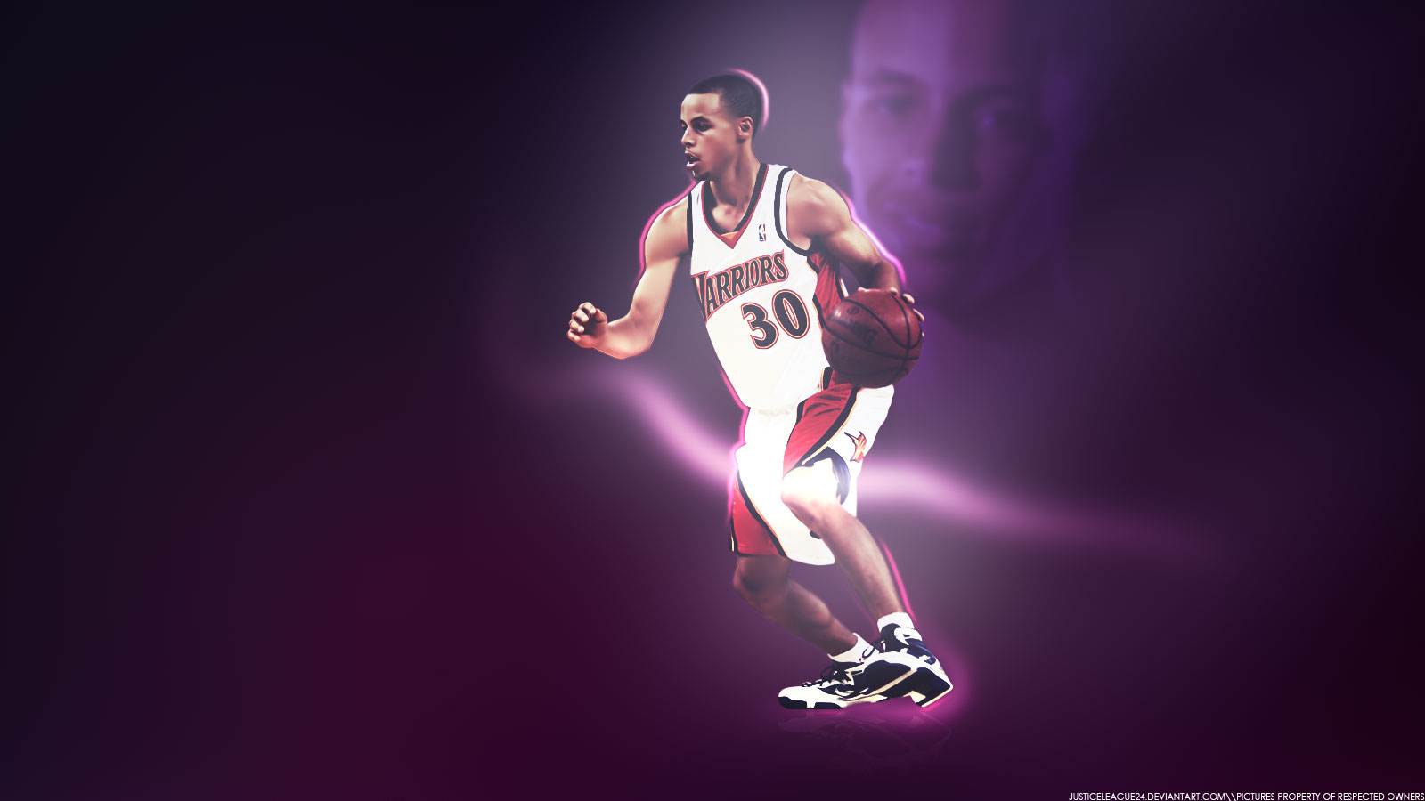 Amazing Wallpaper Logo Stephen Curry - Stephen-Curry-Widescreen-Wallpaper  You Should Have_222771.jpg