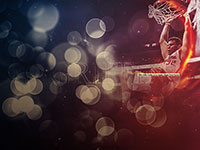 Blake Griffin Clippers 2011 Widescreen Wallpaper