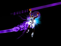 Karl Malone The Mailman Widescreen Wallpaper