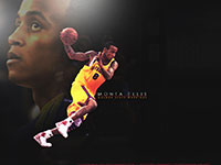Monta Ellis 1600x900 Widescreen Wallpaper