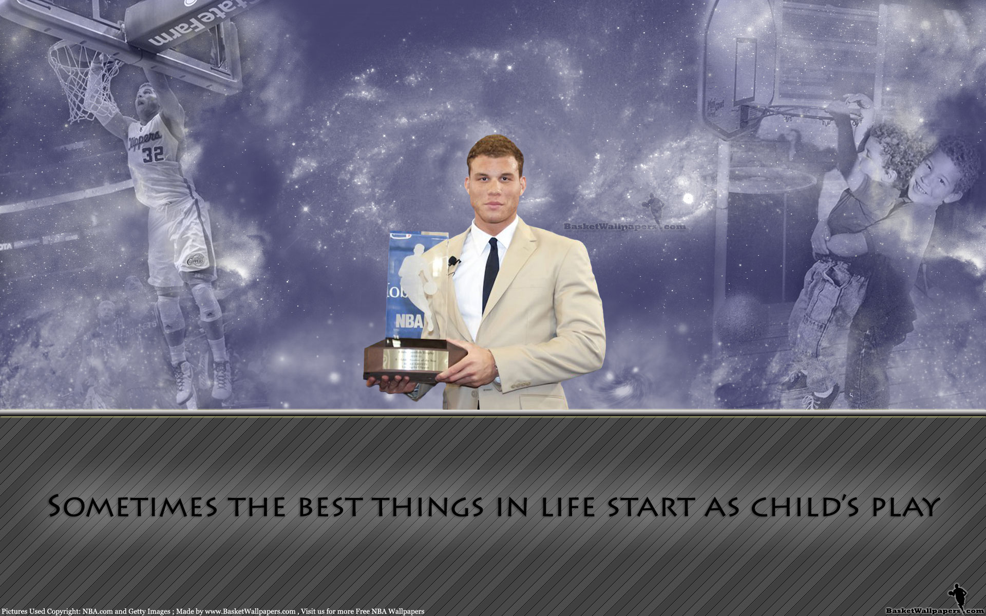 http://www.basketwallpapers.com/Images-10/Blake-Griffin-Child-Dunk-Widescreen-Wallpaper-BasketWallpapers.com-.jpg