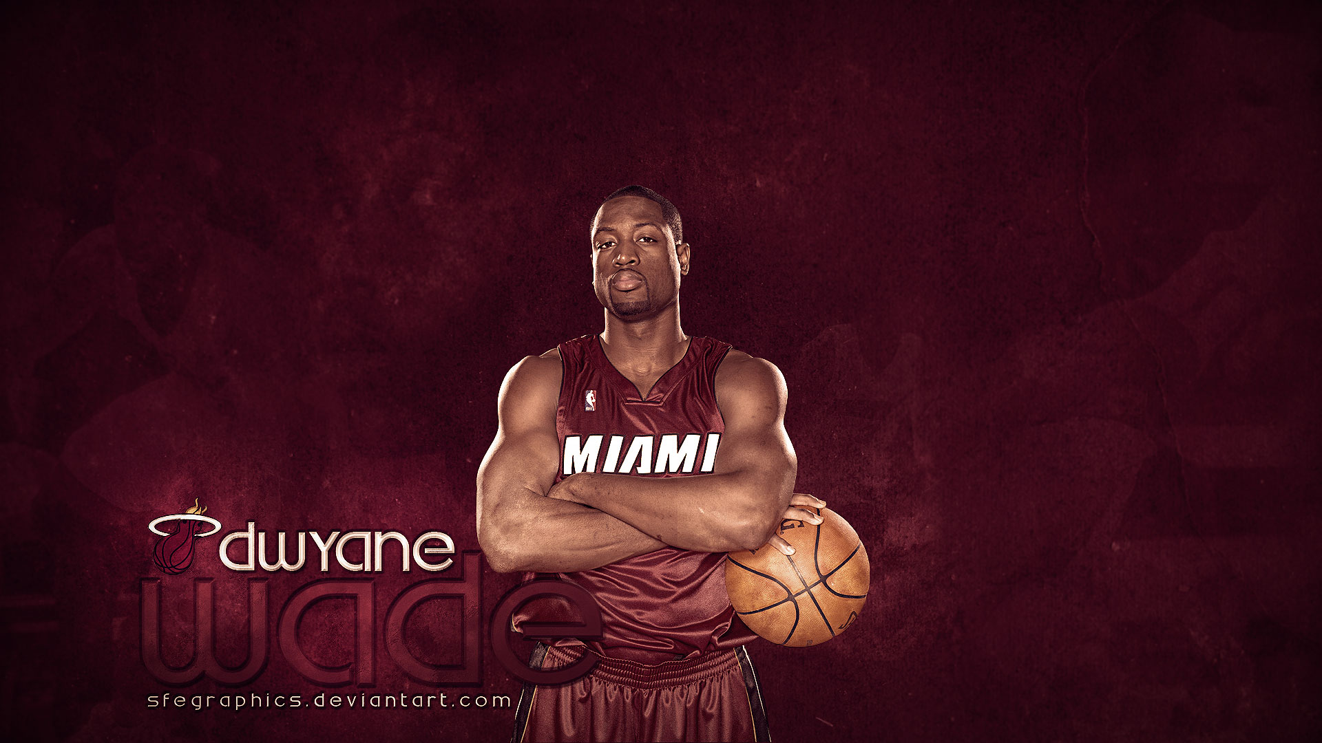 dwyane wade wallpapers | basketball wallpapers at basketwallpapers