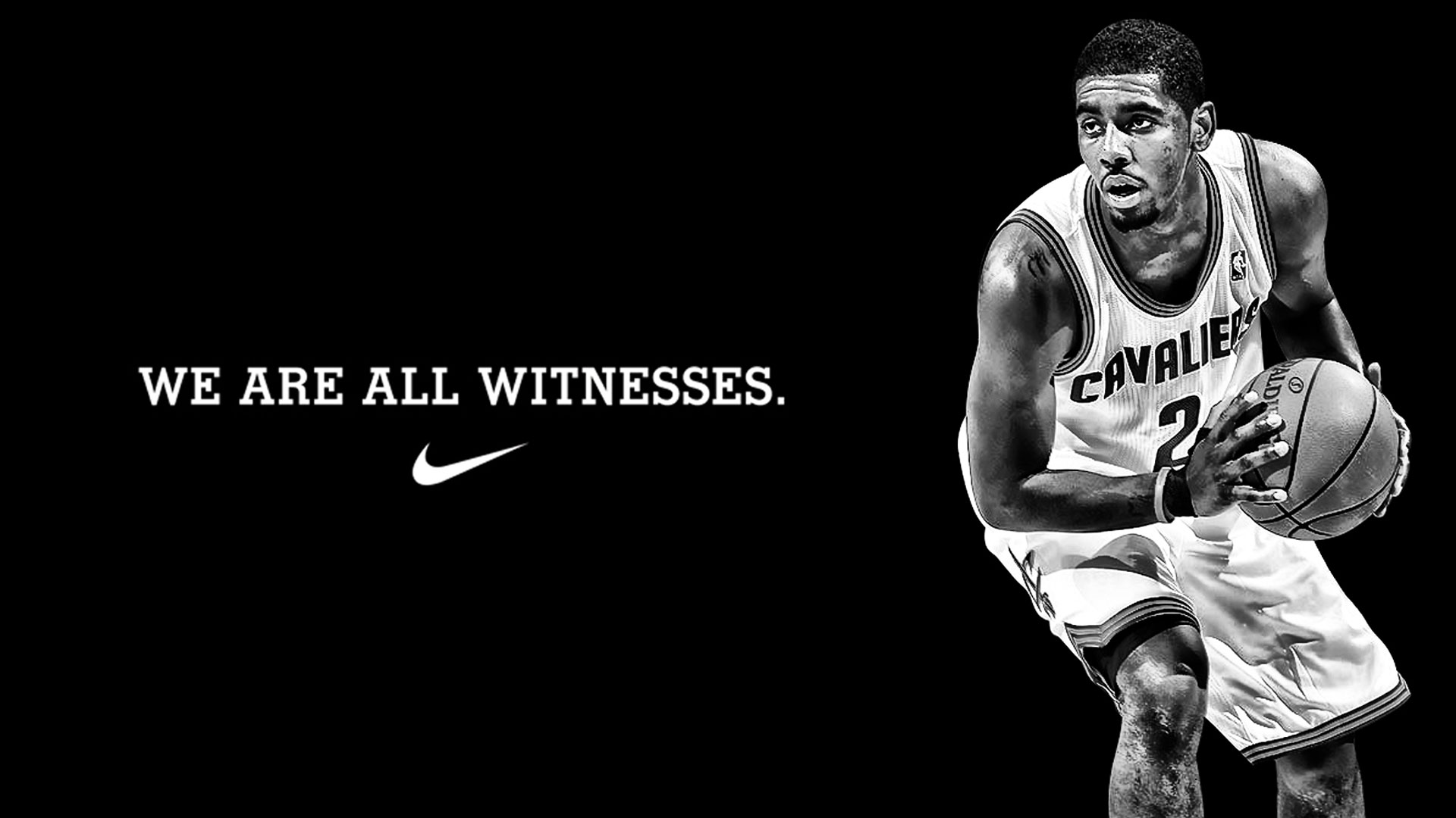 Kyrie Irving Wallpapers | Basketball Wallpapers at ...Kyrie Irving Sage