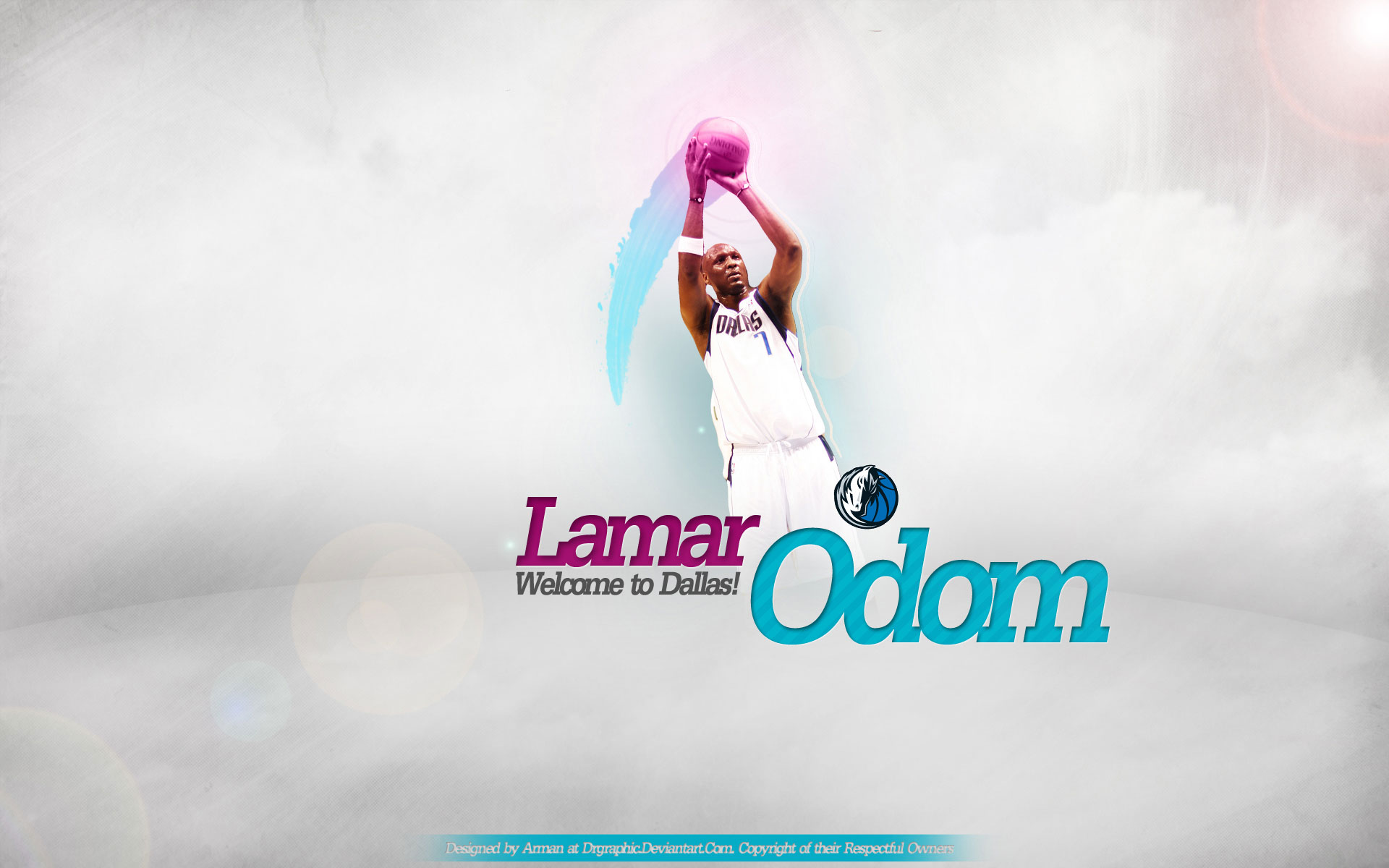 http://www.basketwallpapers.com/Images-10/Lamar-Odom-Welcome-To-Dallas-Wallpaper-BasketWallpapers.com-.jpg