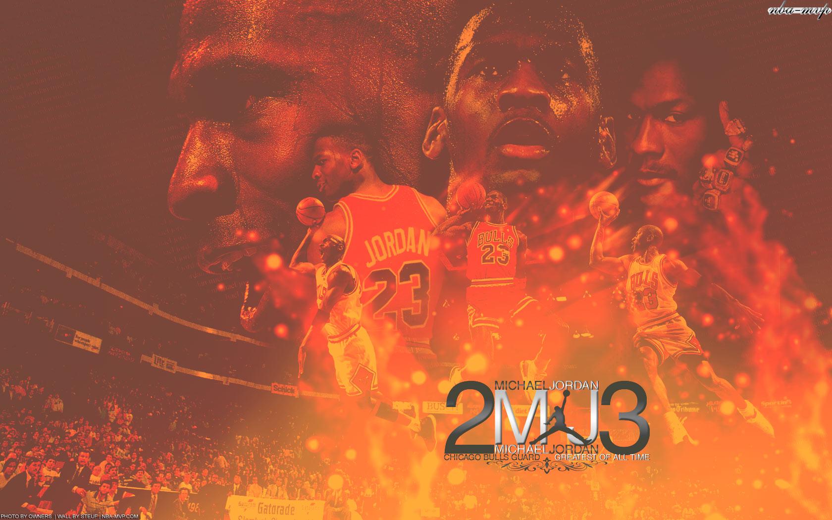 Amazing Wallpaper Logo Michael Jordan - MJ-Dunks-Compilation-1680x1050-Wallpaper-BasketWallpapers  Picture_533432.jpg
