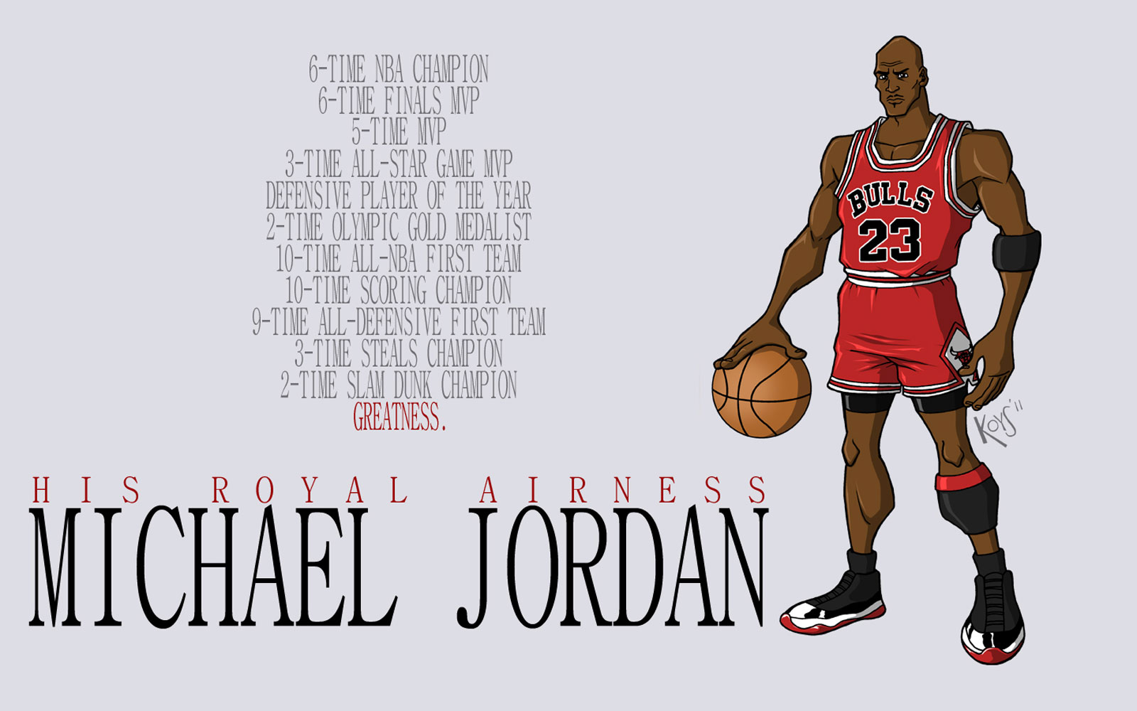 michael jordan career records -#main
