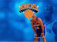 Chauncey Billups Knicks 2012 2560x1600 Wallpaper