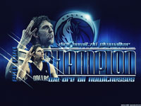 Dirk Nowitzki We Are All Nowitnesses Widescreen Wallpaper