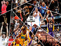 End The NBA Lockout 2011 Wallpaper