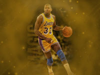 Magic Johnson 1800x1000 Wallpaper