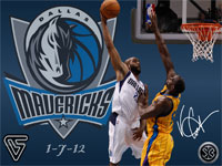 Vince Carter Dunk Over Emeka Okafor 2012 1280x960 Wallpaper