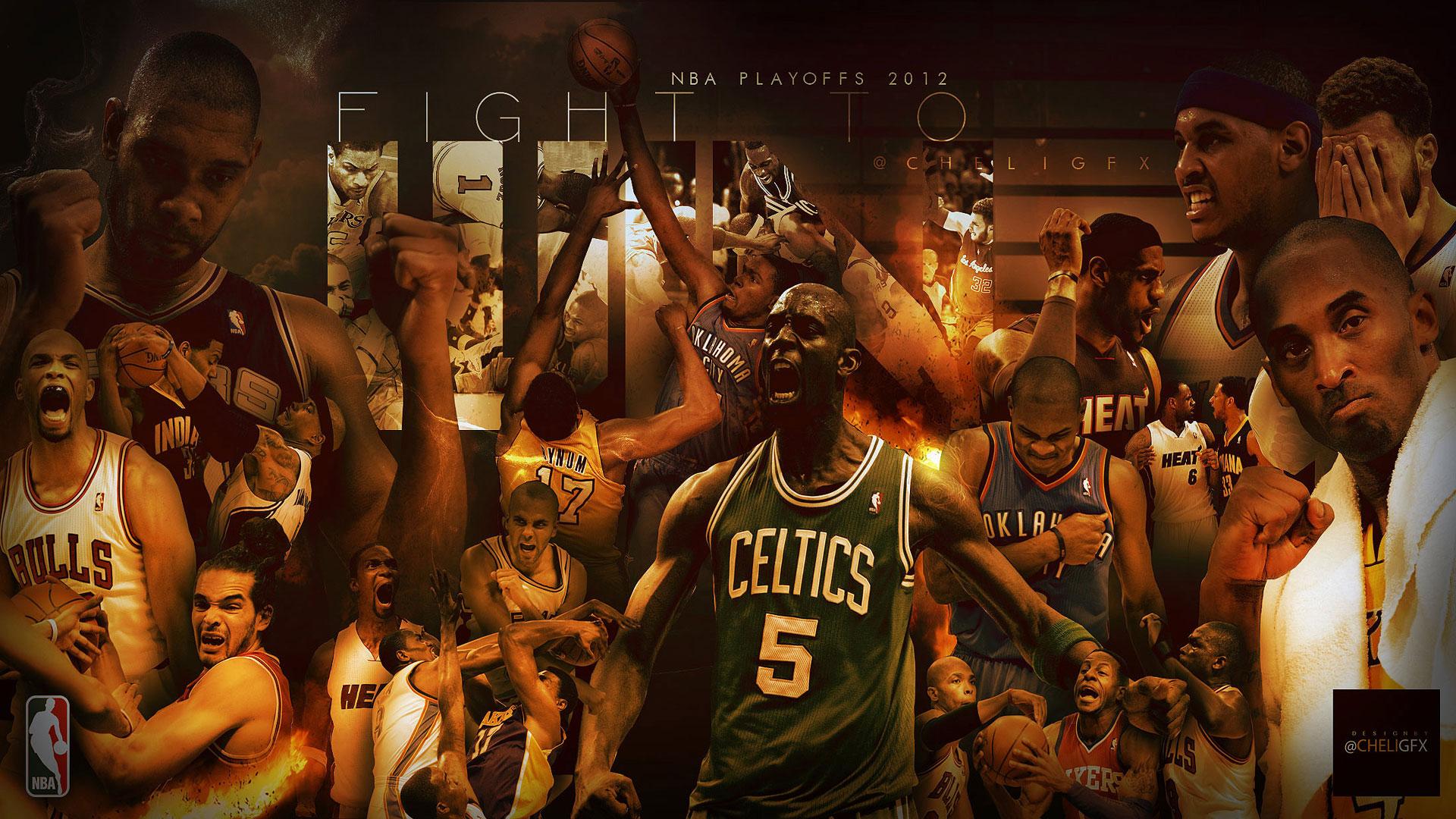 - 2012-NBA-Playoffs-Fight-To-Win-Wallpaper-BasketWallpapers.com-