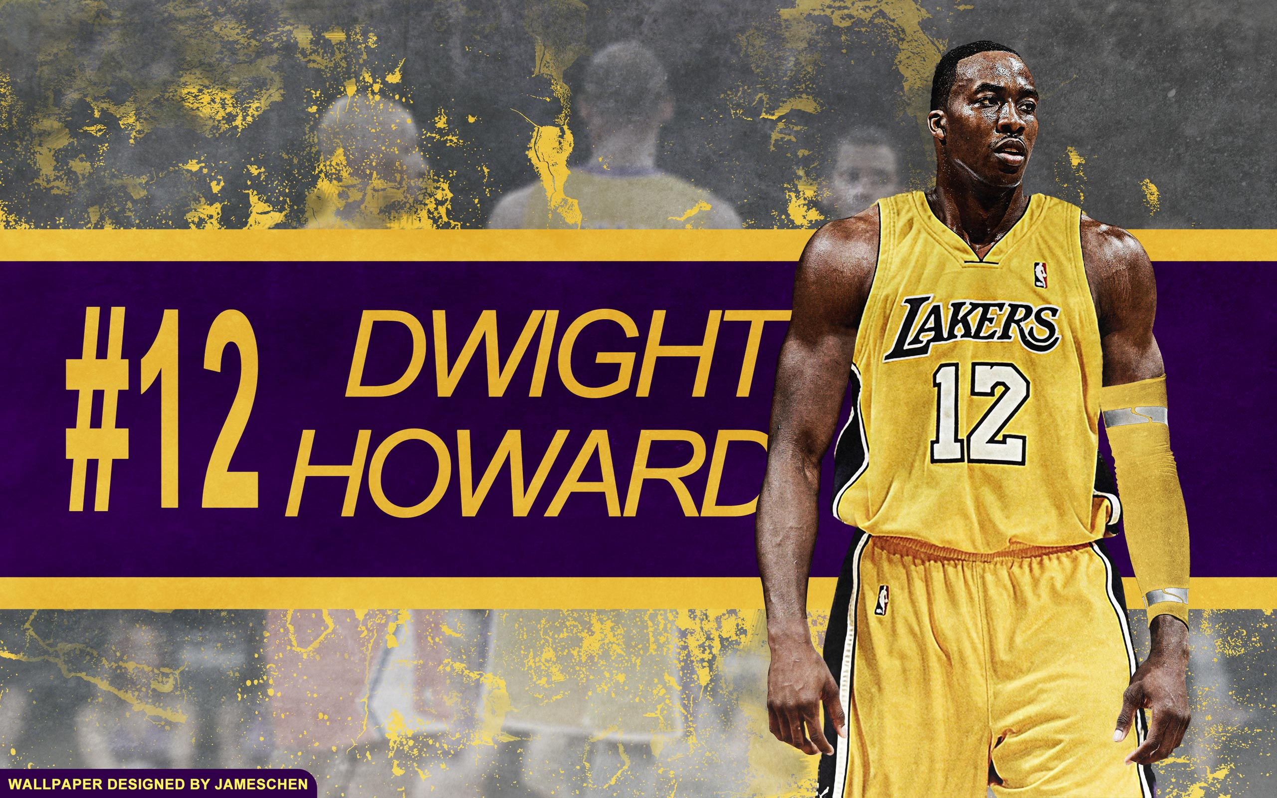 http://www.basketwallpapers.com/Images-11/Dwight-Howard-LA-Lakers-2560x1600-Wallpaper-BasketWallpapers.com-.jpg