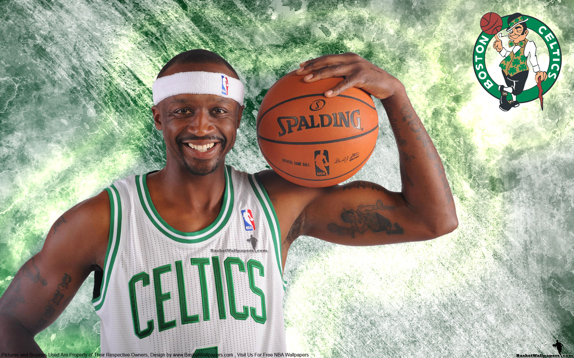 2cdbad98746 Jason Terry Boston Celtics 2012 1920×1200 Wallpaper