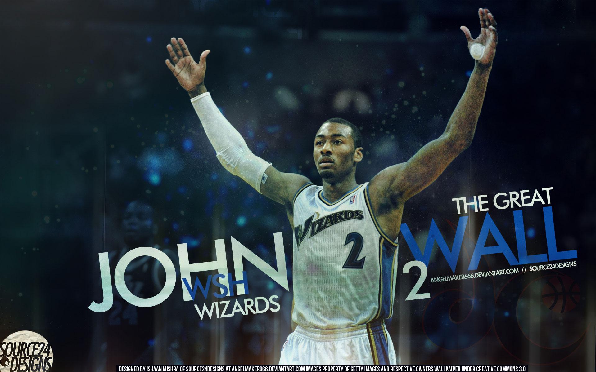 john wall wallpapers basketball wallpapers at