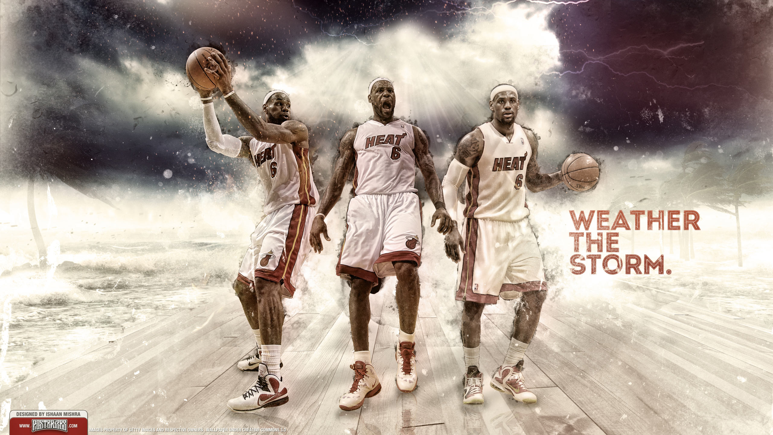 Lebron James 1 Win Away From Title 2560 1440 Wallpaper Basketball Wallpapers At Basketwallpapers Com