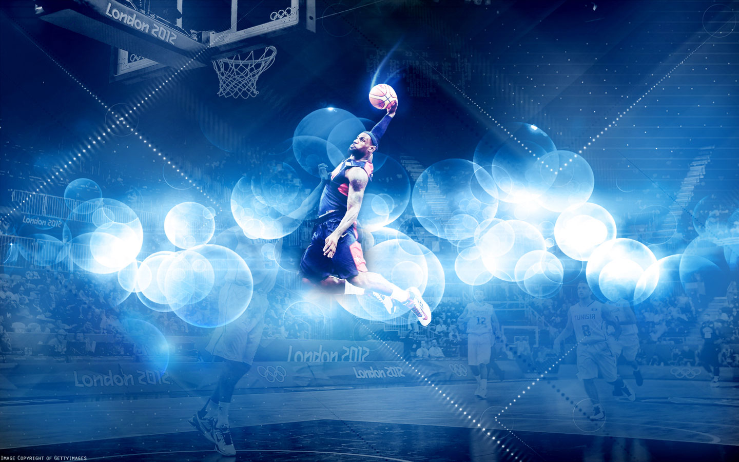 http://www.basketwallpapers.com/Images-11/LeBron-James-2012-Olympics-Dunk-vs-Tunisia-Wallpaper-BasketWallpapers.com-.jpg