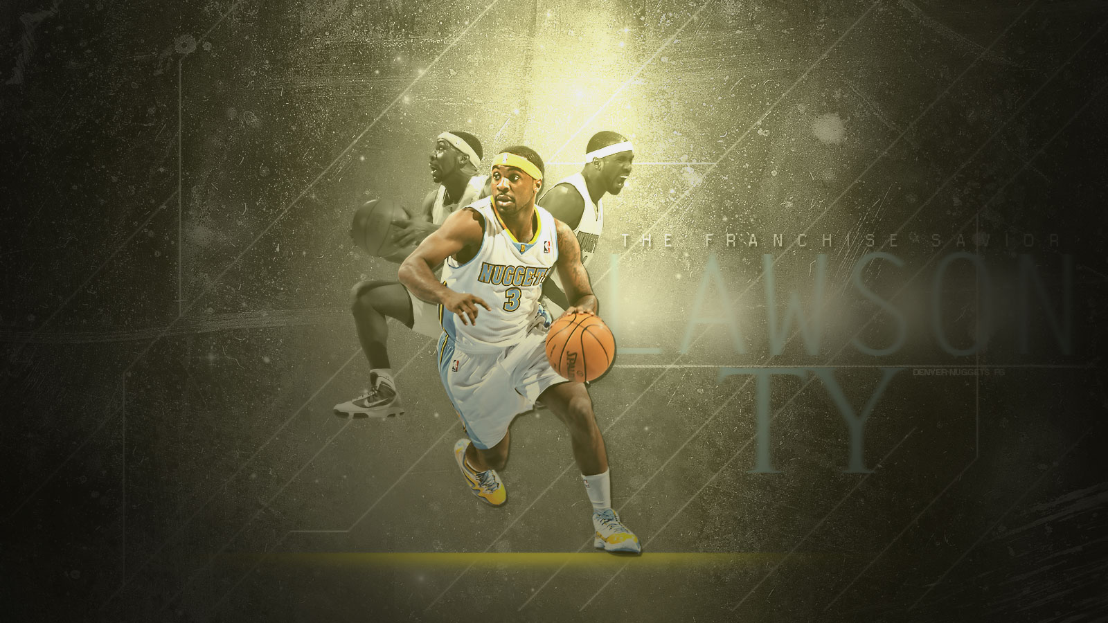 http://www.basketwallpapers.com/Images-11/Ty-Lawson-Denver-Nuggets-1600x900-Wallpaper-BasketWallpapers.com-.jpg