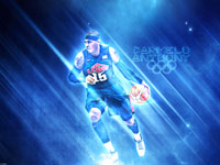 Carmelo Anthony Olympics 2012 1920x1200 Wallpaper