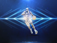 Vince Carter Dallas Mavs 2012 1920x1080 Wallpaper