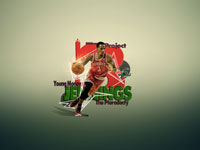 Brandon Jennings Bucks 2013 1920x1200 Wallpaper