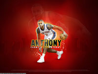 Carmelo Anthony Knicks 2012 1680x1050 Wallpaper