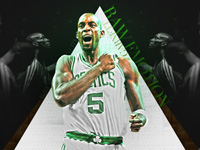 Kevin Garnett Celtics 2013 1920x1080 Wallpaper